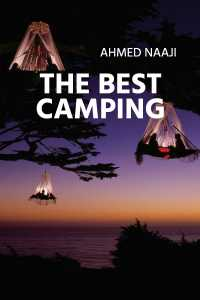 The Best Camping