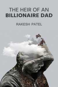 The heir of an Billionaire Dad - Chapter 8  The First Date