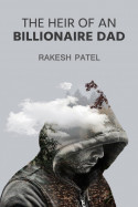 The heir of an Billionaire Dad - Chapter 9 Payment by Rakesh patel in English
