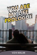 You are my life - episode 7 by Vizhi Malar in English