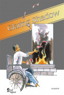 Glaring Shadow - A stream of consciousness novel - 30 - last part by BS Murthy in English