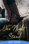 One Night Stand - 8 by Swatigrover in English