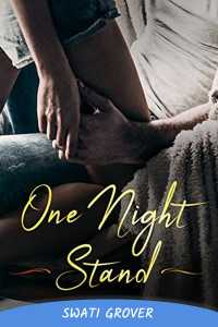 One Night Stand - 17