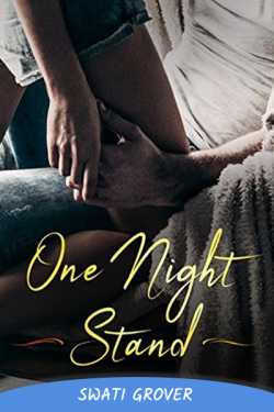 One Night Stand by Swatigrover in :language