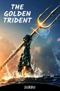 The Golden Trident - 11
