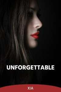UNFORGETTABLE - 4