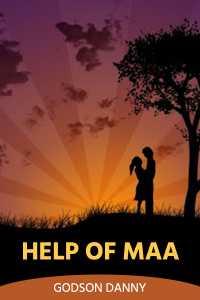 Help Of Maa