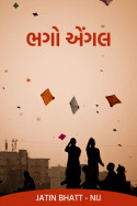 ભગો એંગલ  by Jatin Bhatt... NIJ in Gujarati