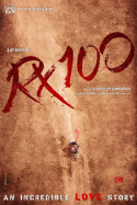 Sachin Sagathiya દ્વારા RX 100 ગુજરાતીમાં