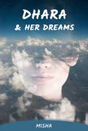 Dhara and her dreams by Misha in English