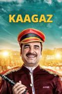 कागज़ फ़िल्म रिव्यु by Mahendra Sharma in Hindi