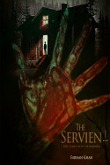 The Servient by FARHAN KHAN in English