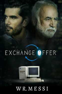 Exchange Offer by Wr.MESSI in :language