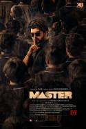मास्टर - Movie Review by Vijay vaghani in Hindi