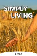 Simply Living... by JIRARA in English