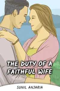 The duty of a faithful wife