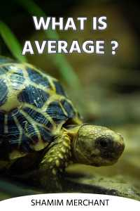 What is Average??