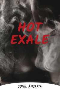 Hot exale