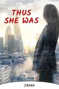 Thus She was...