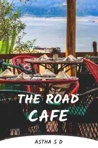 The Road Cafe