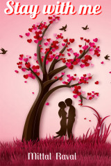 Stay With Me by MITTAL RAVAL in English