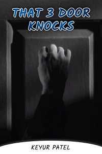 That 3 door knocks