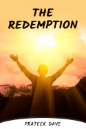 The Redemption by Prateek  Dave in English