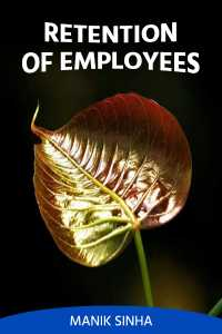 Retention of Employees