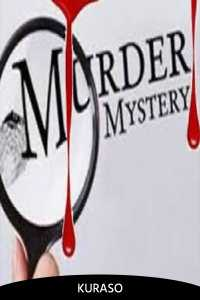 The Murder mystery