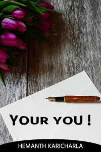 Your You!