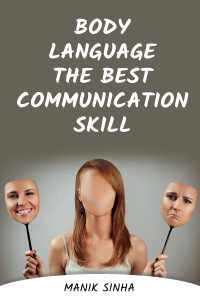 Body Language the Best Communication Skill