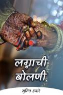 लग्नाची बोलणी  (भाग 1) by सुमित हजारे in Marathi