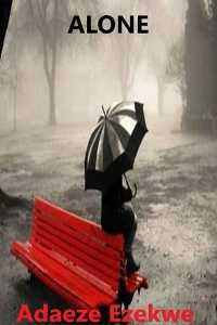 Alone - 3