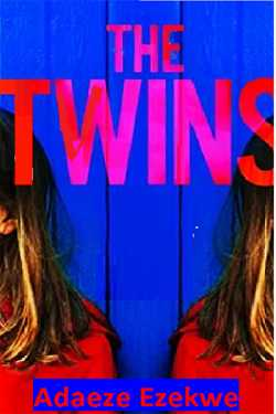 The Twins - Introduction by Adaeze Ezekwe in English