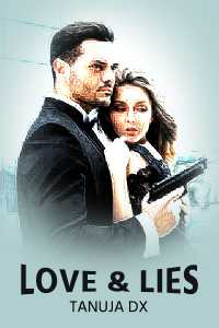 Love and lies - 2