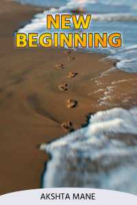 New Beginning ..