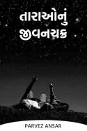 તારાઓનું જીવનચક્ર by Parvez Ansar in Gujarati