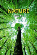 Nature by kajal in English