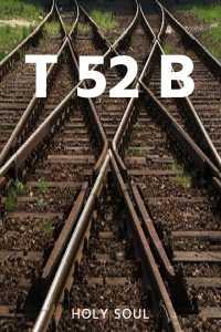 T 52 B
