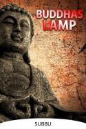 Buddhas Lamp - 10 - Final by Subbu in English