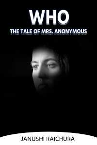Who-The Tale of Mrs. Anonymous - 1 - The Theft