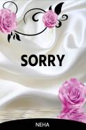 Sorry... by Neha... in Gujarati