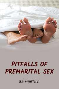 Pitfalls of Premarital Sex