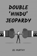 Double 'Hindu' Jeopardy by BS Murthy in English