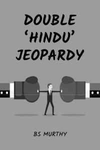 Double 'Hindu' Jeopardy