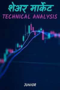 शेअर मार्केट - Technical Analysis