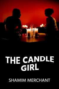 The Candle Girl