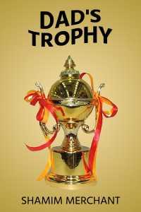 Dad's Trophy