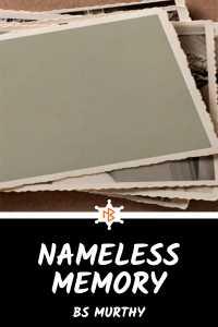 Nameless Memory