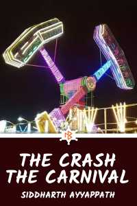 The Crash   The Carnival